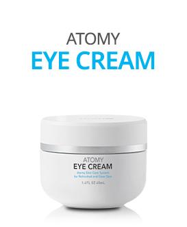 Atomy Eye Cream