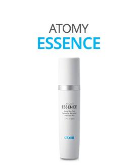Atomy Essence