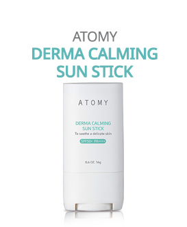 Atomy Derma Calming Sunstick